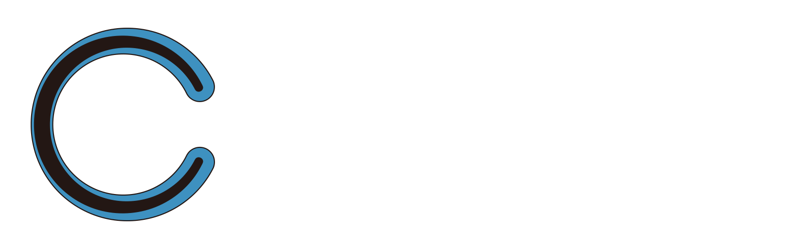 Newmake 新知造科技 CAD/CAM 專業團隊