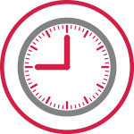 mastercam-動態銑削-節省時間與成本